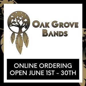 Oak Grove Bands